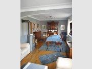 Detached house for sale 3 bedrooms in Grevenmacher - Ref. 7157470