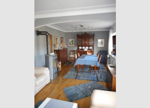 Detached house for sale 3 bedrooms in Grevenmacher (LU) - Ref. 7157470
