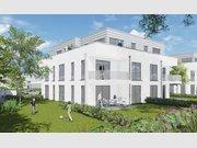 Wohnung zur Miete 2 Zimmer in Irrel - Ref. 6571742