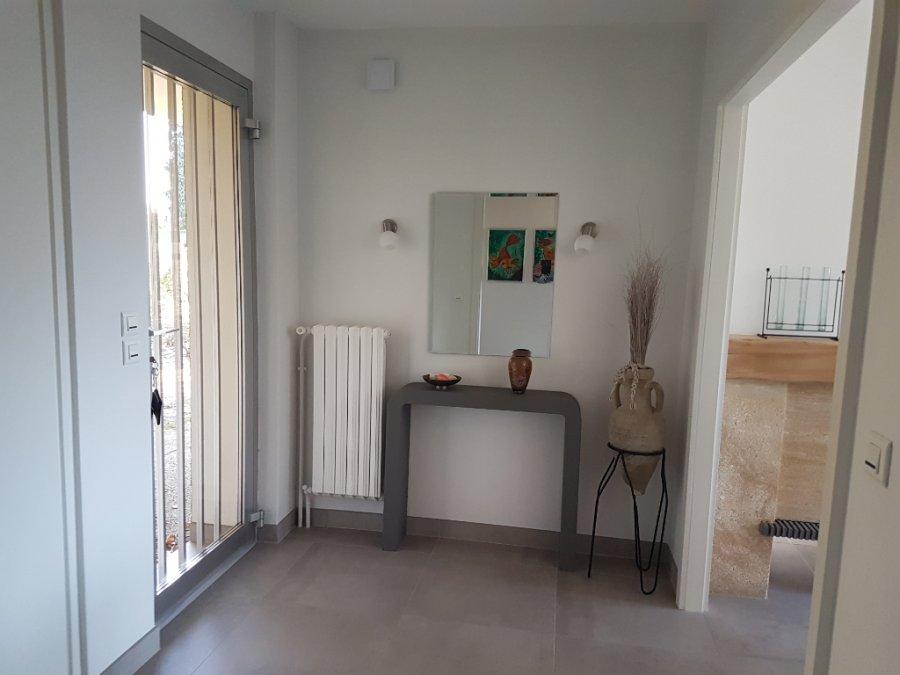 acheter maison 7 pièces 178 m² saint-avold photo 7