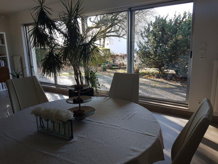 acheter maison 7 pièces 178 m² saint-avold photo 1