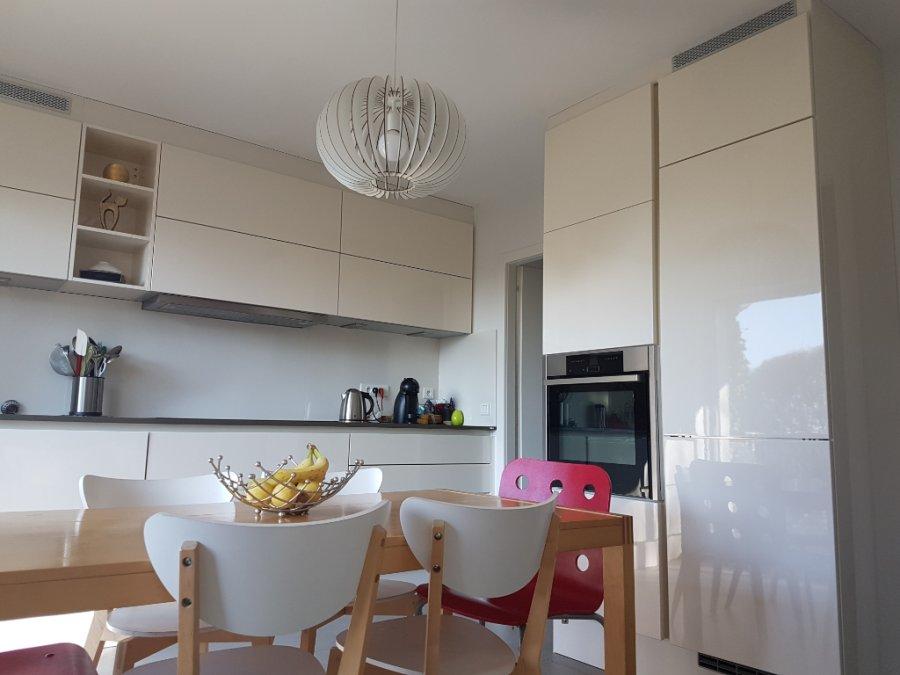 acheter maison 7 pièces 178 m² saint-avold photo 2