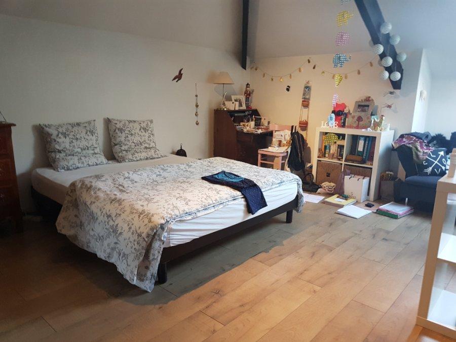 acheter maison 7 pièces 178 m² saint-avold photo 5
