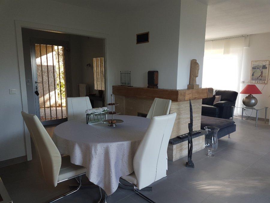 acheter maison 7 pièces 178 m² saint-avold photo 4