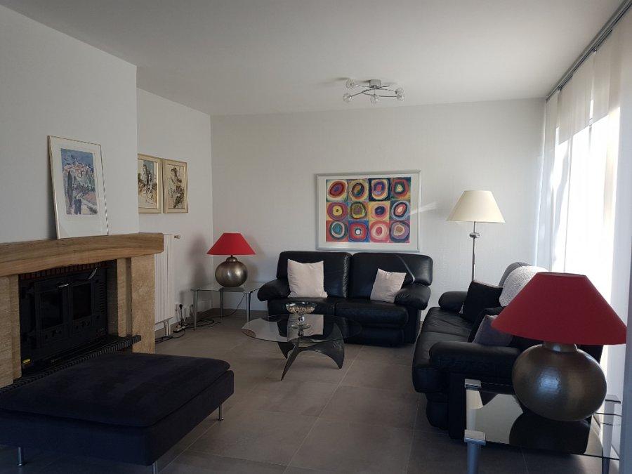 acheter maison 7 pièces 178 m² saint-avold photo 3