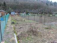 Terrain constructible à vendre à Ligny-en-Barrois - Réf. 4216542