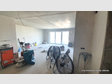 Appartement à vendre 2 Pièces à Trier (DE) - Réf. 7231198