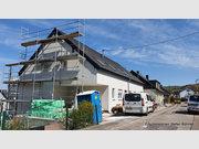 Appartement à vendre 2 Pièces à Trier - Réf. 7231198