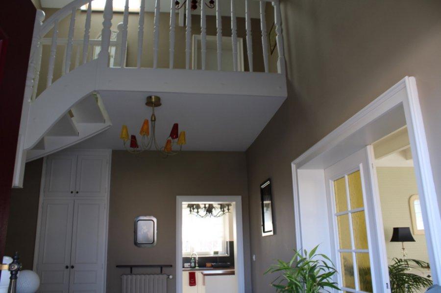 acheter maison 5 pièces 170 m² thionville photo 2