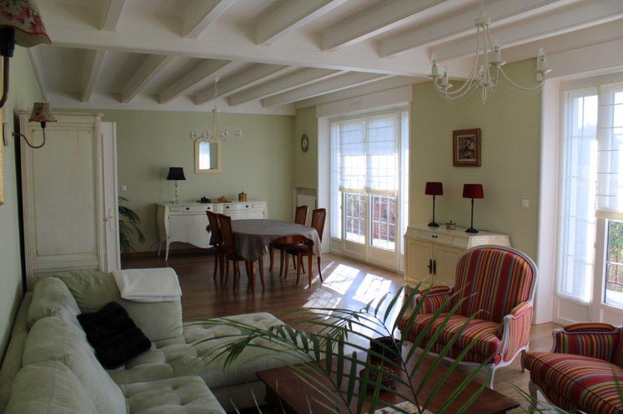 acheter maison 5 pièces 170 m² thionville photo 1