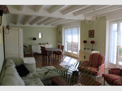 Maison à vendre F5 à Thionville - Réf. 6711006