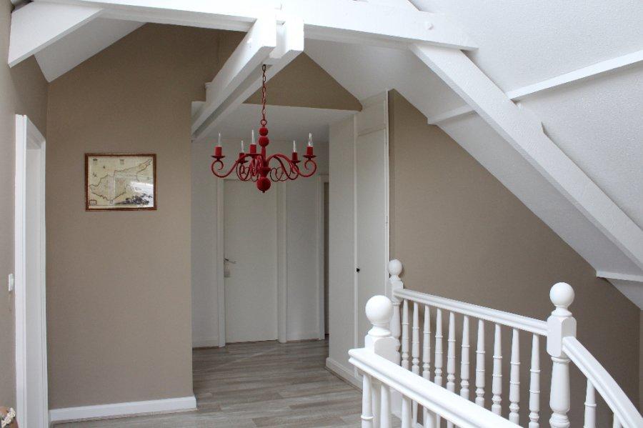 acheter maison 5 pièces 170 m² thionville photo 3