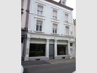 Immeuble de rapport à vendre à Herserange - Réf. 6588126