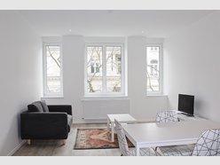 Wohnung zur Miete 2 Zimmer in Esch-sur-Alzette - Ref. 6723294
