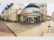 Local commercial à louer à Diekirch - Réf. 6399710