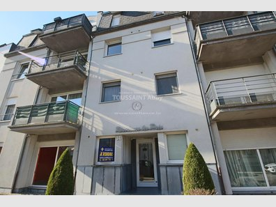 Apartment for sale 1 bedroom in Luxembourg-Bonnevoie - Ref. 7120606