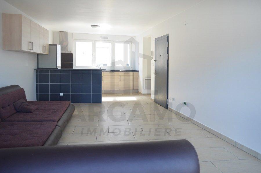 acheter appartement 5 pièces 74 m² villerupt photo 3