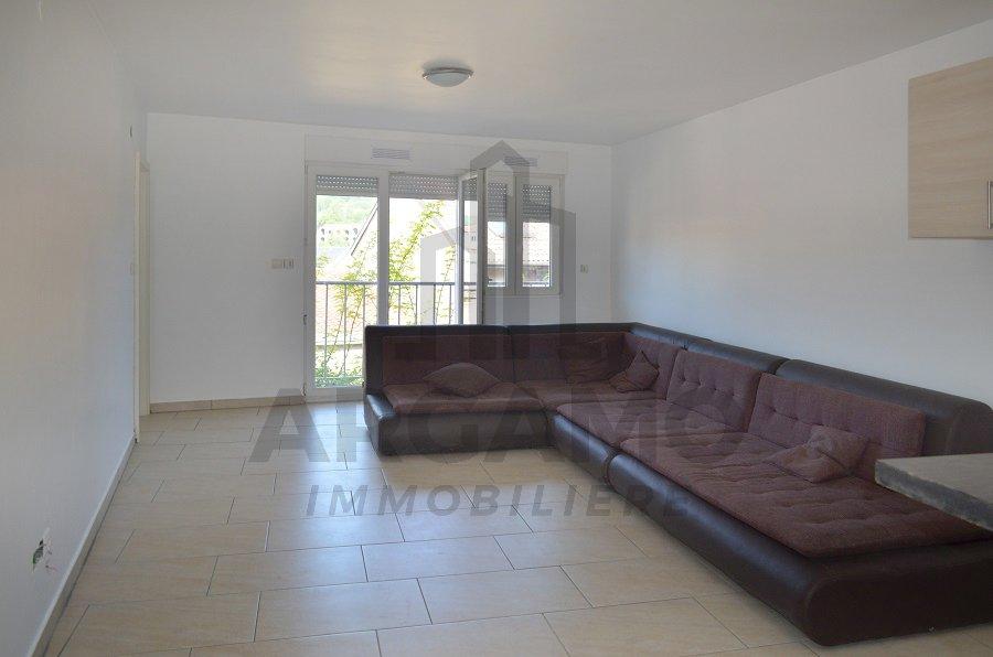 acheter appartement 5 pièces 74 m² villerupt photo 4