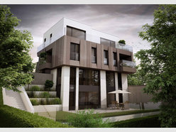 Duplex à vendre 2 Chambres à Luxembourg-Kirchberg - Réf. 6809310