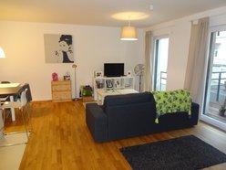 Appartement à louer 1 Chambre à Luxembourg-Neudorf - Réf. 6022878