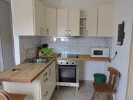 Appartement à louer F2 à Saint-Avold - Réf. 5244894