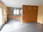 Wohnung zum Kauf 2 Zimmer in Heinerscheid - Ref. 7079902