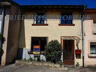 Maison à vendre F5 à Tréveray - Réf. 6363102