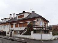 Maison à vendre F7 à Stenay - Réf. 4536286