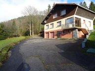 Maison à vendre à Gérardmer - Réf. 6633438