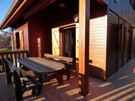 Maison à vendre F5 à Gérardmer - Réf. 4999134