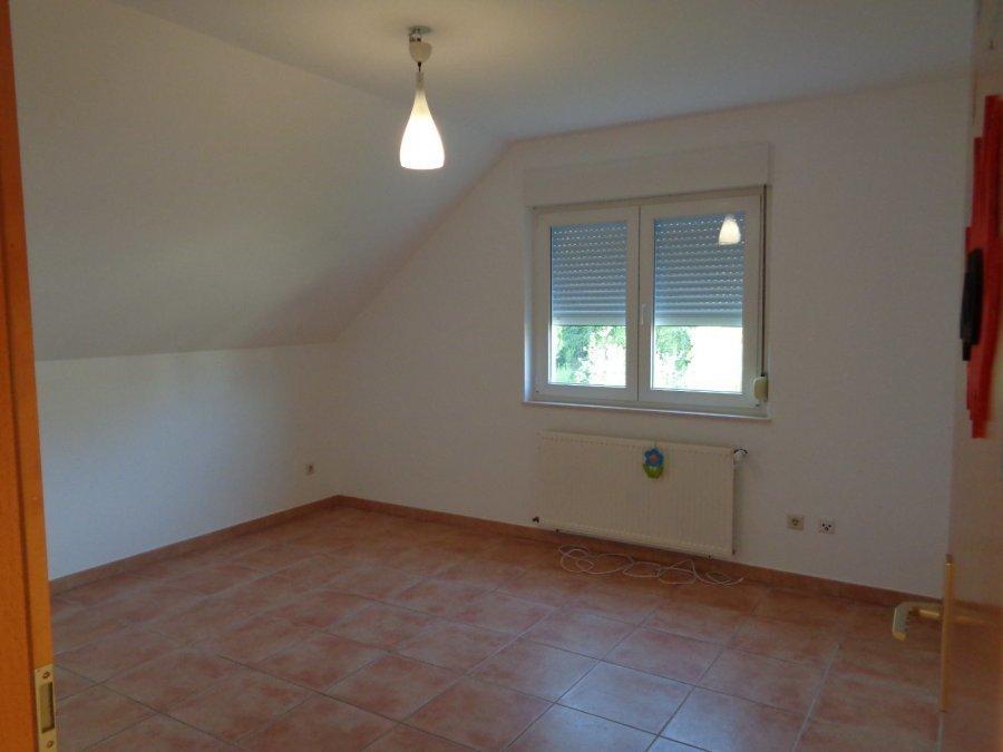 Maison individuelle à vendre 4 chambres à Oberpallen