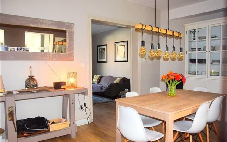 acheter maison 0 pièce 0 m² tournai photo 1