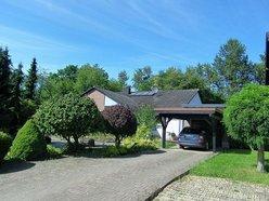 Haus zum Kauf 4 Zimmer in Perl-Besch - Ref. 5134302