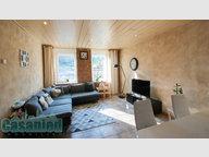 Appartement à vendre F3 à Creutzwald - Réf. 6318046