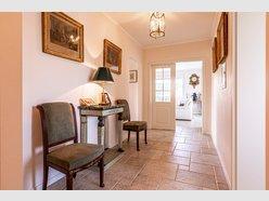 Penthouse-Wohnung zum Kauf 3 Zimmer in Mersch - Ref. 7235550