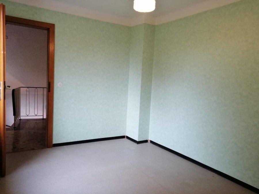 Maison à louer 2 chambres à Kehlen