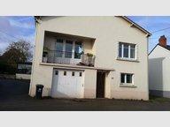 Maison à louer à Oudon - Réf. 5011422