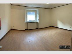 House for sale in Wiltz - Ref. 6719454