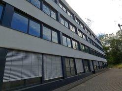 Bureau à louer à Luxembourg-Gasperich (Cloche-d'Or) - Réf. 7059422