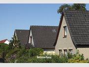 Maison jumelée à vendre 5 Pièces à Nordhorn - Réf. 7141342