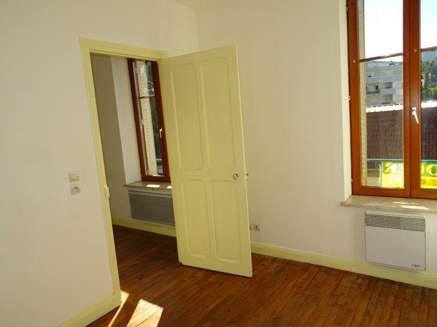 louer appartement 2 pièces 35 m² nancy photo 6