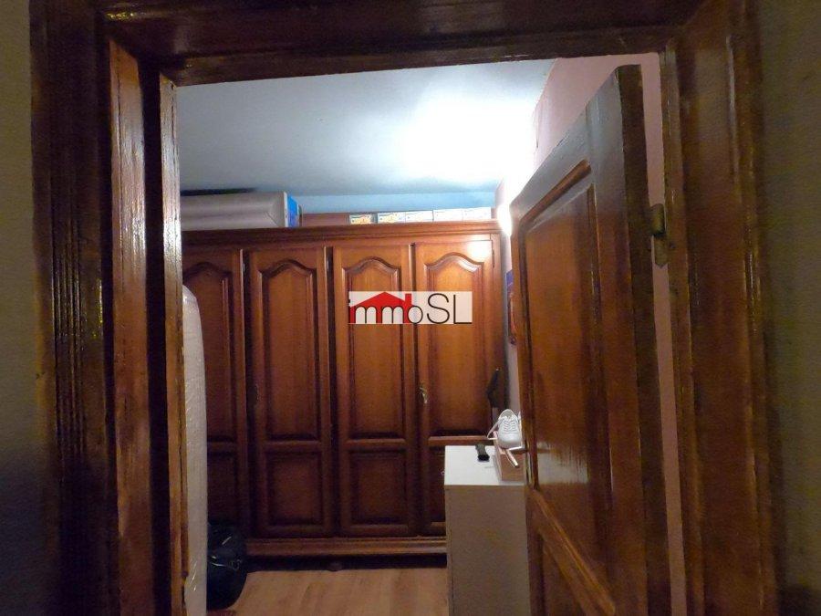 acheter maison 4 chambres 0 m² troisvierges photo 5