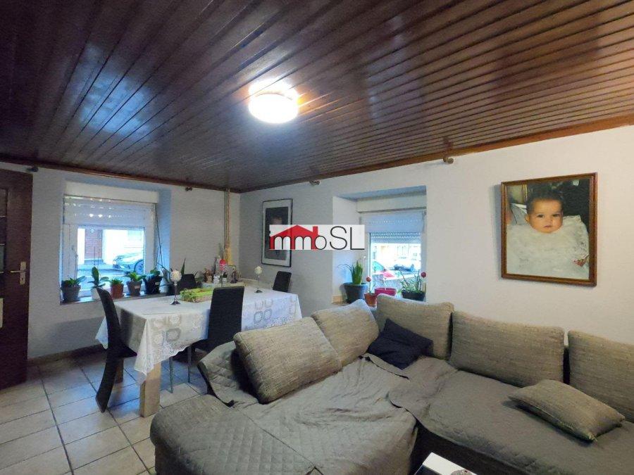 acheter maison 4 chambres 0 m² troisvierges photo 2