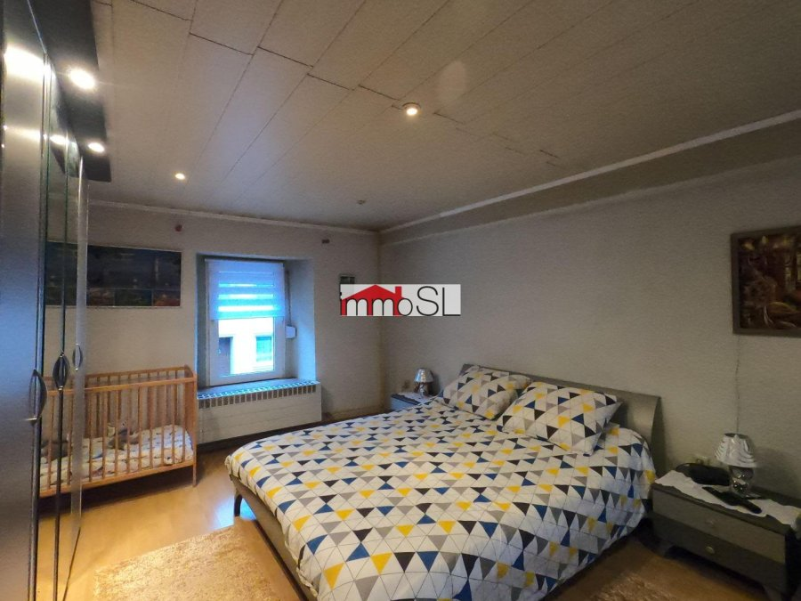 acheter maison 4 chambres 0 m² troisvierges photo 3