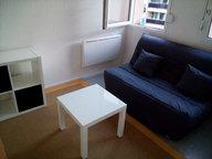 Appartement à louer F1 à Nancy - Réf. 5978334