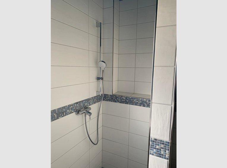 Appartement à vendre 3 Pièces à Merzkirchen (DE) - Réf. 7227614