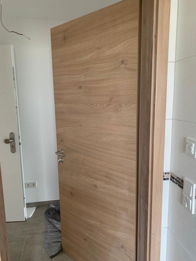 wohnung kaufen 3 zimmer 96 m² merzkirchen foto 5