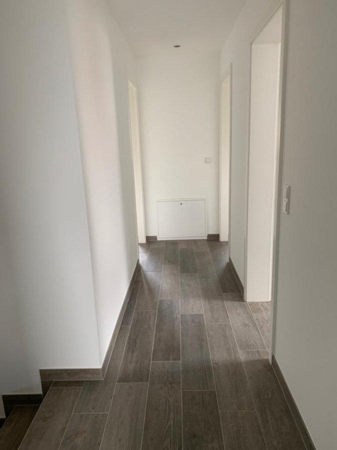 wohnung kaufen 3 zimmer 96 m² merzkirchen foto 4