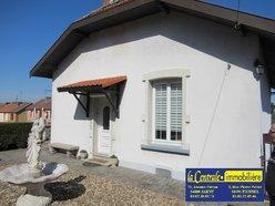 Maison individuelle à vendre F4 à Bouligny - Réf. 5806302