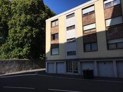 Appartement à vendre F1 à Sarrebourg - Réf. 6531294
